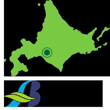 北海道安平町公式ホームページ