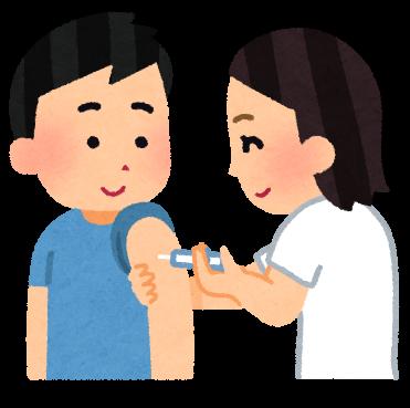 大人の風疹1