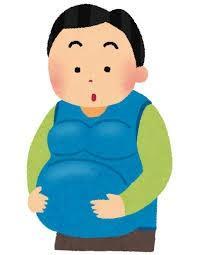 妊娠・出産6