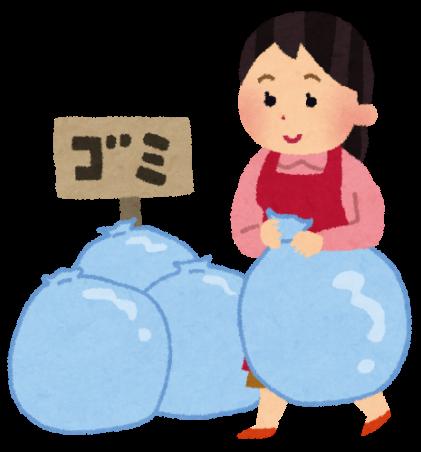 妊娠・出産11
