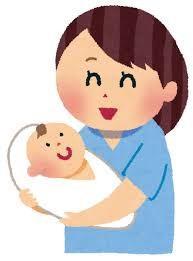 妊娠・出産15