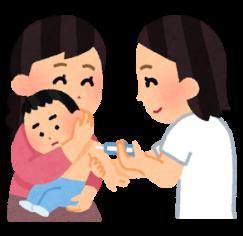 妊娠・出産27