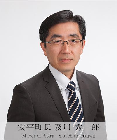 photo_mayor