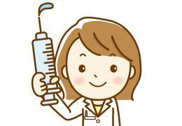 大人の風しん予防接種助成