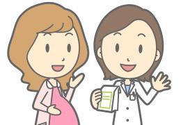 妊婦健診受診料助成券交付