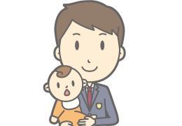 ひとり親家庭等医療費助成
