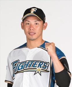 矢野謙次 選手(外野手)